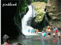 Trip to the Philippines: Ambon-Ambon and Biak na Bato Falls