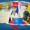 Daryl Erana profile image