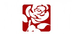 The next generation and Labour Party policy