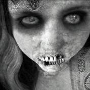 Lady Luv profile image