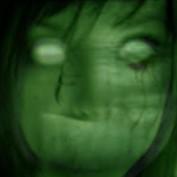 Scaryhorrorstuff profile image
