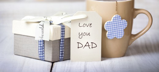 Father's Day Crafts, Party Ideas, History, and Recipes
