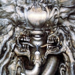 Forgotten Heavy Metal Albums: Danzig 3-How the Gods Kill