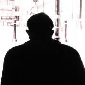 AF Mind profile image