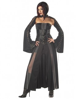 8 Ways To Categorize Or Choose What Costume To Wear For Halloween