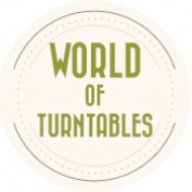 WorldOfTurntables profile image