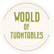 WorldOfTurntables profile image