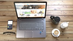 9 Best Freelancing Websites for Freelance Writers