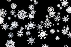 Dreaming Snowflakes