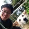 Max Chee profile image