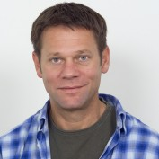 Russ Klettke profile image