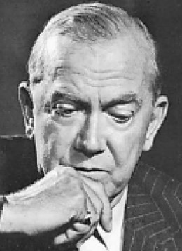 Graham Greene, 1969