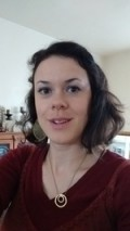 Indie Author Day 2016 - Interview with Jennifer McKeithen