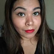 Bryceyda profile image