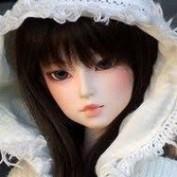 Neelam irshad profile image