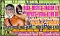 CMLL Super Viernes Preview: Volador-Cavernario II