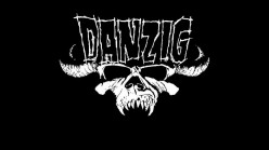 Danzig, the album that started it all for Famous Rock Vocalist Glenn Danzig