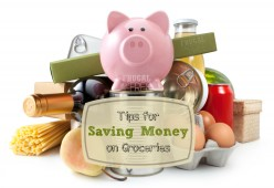 101 Painless Ways to Save Money on Groceries Every Week