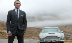 Re-Review: Why James Bond was ultimately pointless in Skyfall