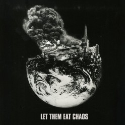 Review: Kate Tempest - 'Let Them Eat Chaos'