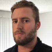 Matthew K Morris profile image