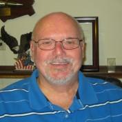Wade Ankesheiln profile image