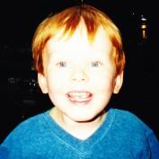 Harrythomas97 profile image