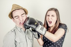 Anger management: How to take control over your anger issues