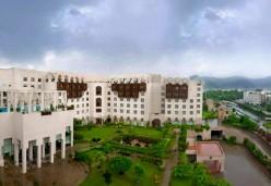 History of Islamabad Capital of Pakistan