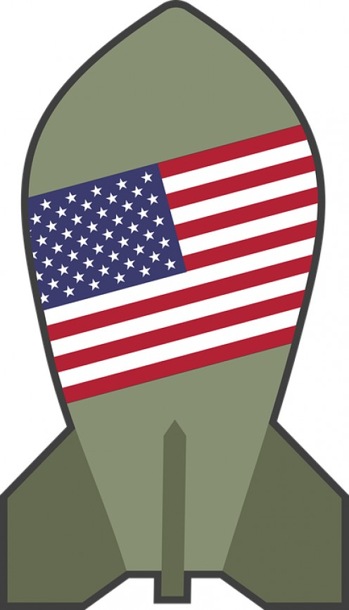 How Many Civilians Die in U.S. Drone Strikes?