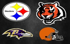 AFC North Outlook Week6