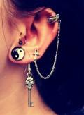 Top 10 Most Amazing Jewellery
