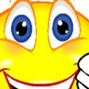Mariasha profile image