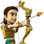 zatun07 profile image