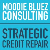 Moodie Bluez profile image