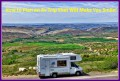 What You Need to Do to Prepare for a Perfect RV Vacation
