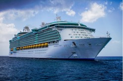 Take a Homeschooling Trip on a Cruise Ship
