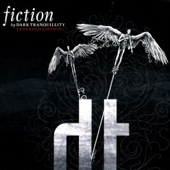 Dark Tranquillity's Fiction may be their best album since The Gallery