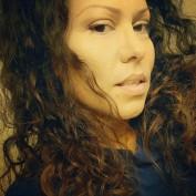 Nikita profile image