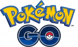 10 Things To Know To Be The Best At Pokemon Go