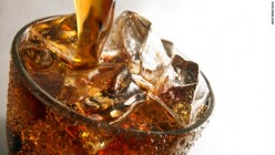 7 Healthy Drinks to Help You Quit Soda
