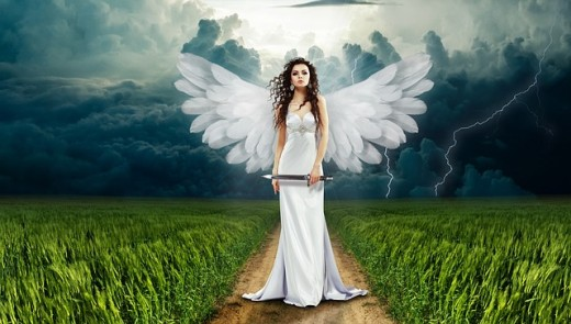 Are you sure you're experiencing symptoms of ascension? Read on to find out.