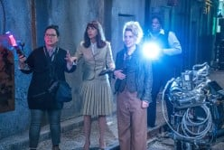 Ghostbusters (2016) Movie Review