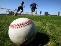 Tips For Becoming A Good Pitcher In Baseball