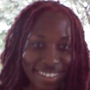 iAuthor30 profile image