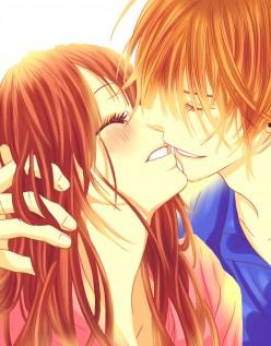 Best Shoujo Romance Manga That Should Become Anime