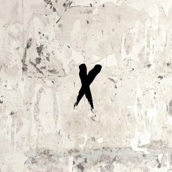 Review: NxWorries - 'Yes Lawd!'