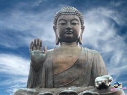Thoughts on the Origin of Buddhism