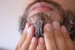 How to Groom you beard for Summer