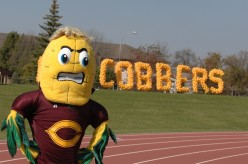 Crazy College Mascots of the Millennium